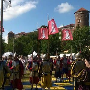 Krakau Festival